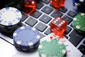 Kiwi Online Casino Review Subscription And Evaluation